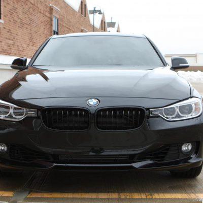 RU BMW amp Premium Cars  Первый Интернет журнал об